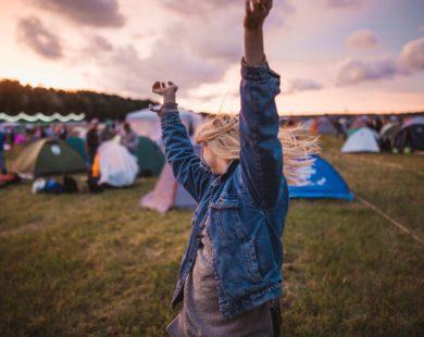 5 Powodow Festiwal2