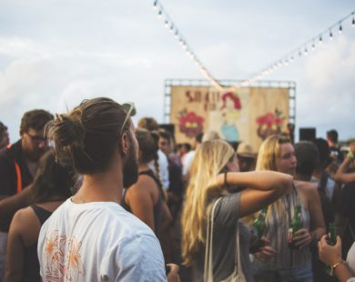 5 Powodow Festiwal3