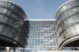 Pomorski Park Naukowo Technologiczny Gdynia
