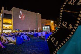 Festiwal Polskich Filmów Fabularnych Gdynia