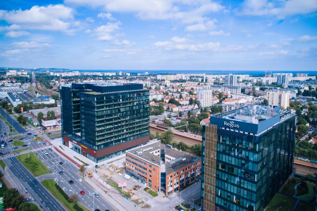 Argon Gdańsk