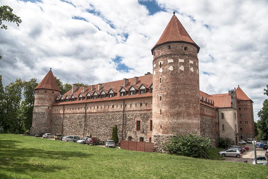 zamek_krzyzacki_bytow