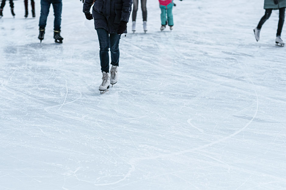 iceskating-artificial-icerink