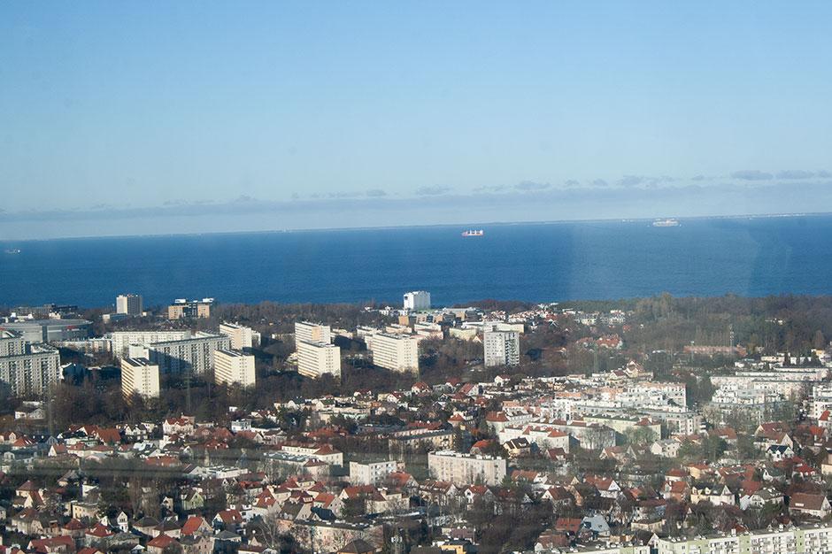 gdansk-panorama-olivia-business-centre