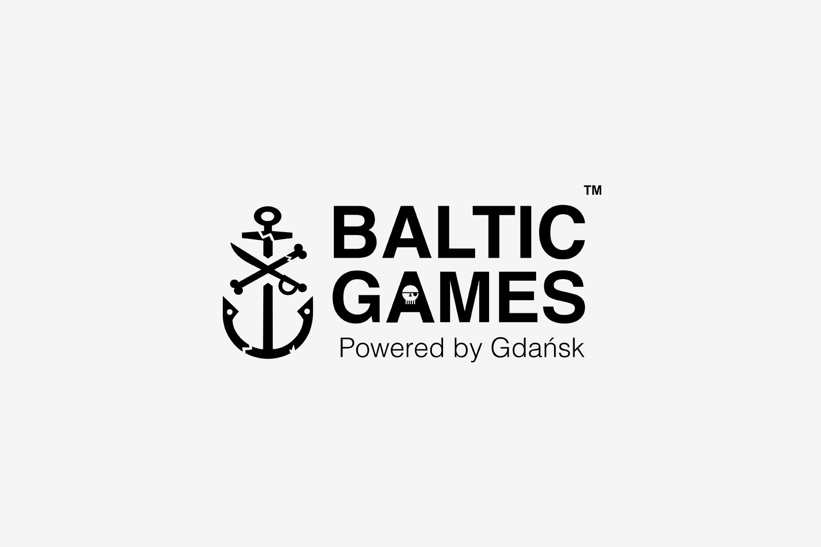 baltic-games-logo
