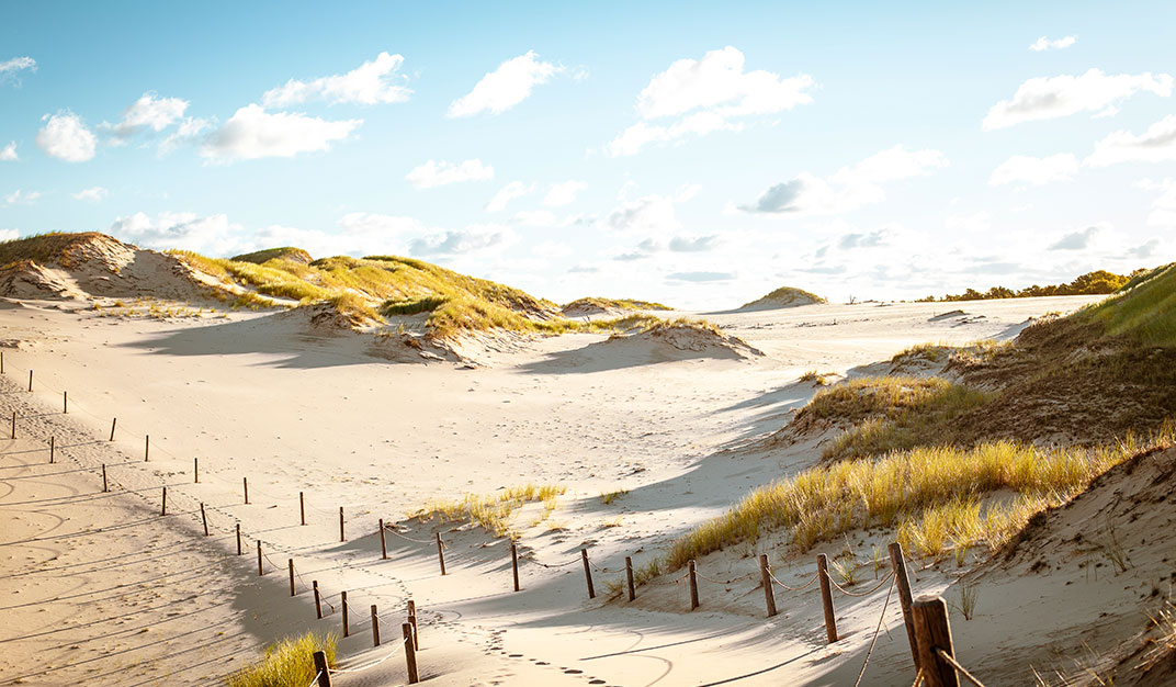 moving-sand-dunes