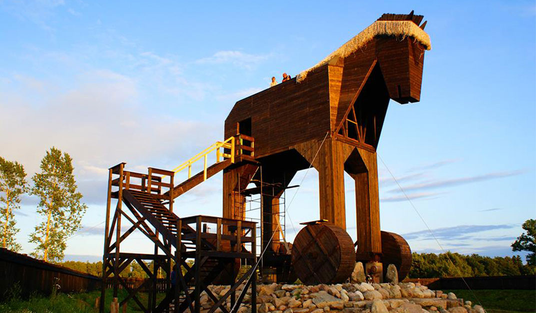 oskowo-troyan-horse