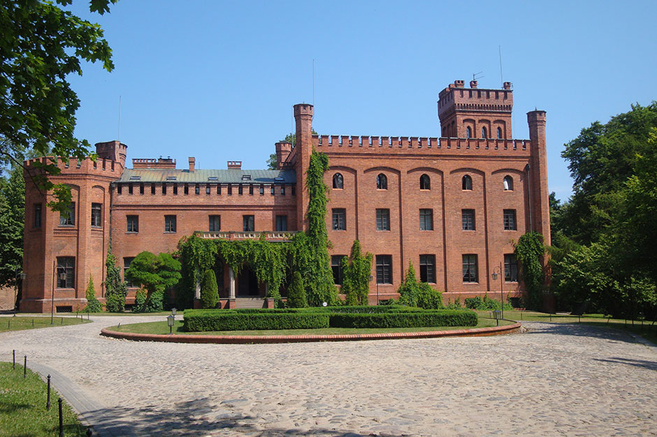 zamek-rzucewo