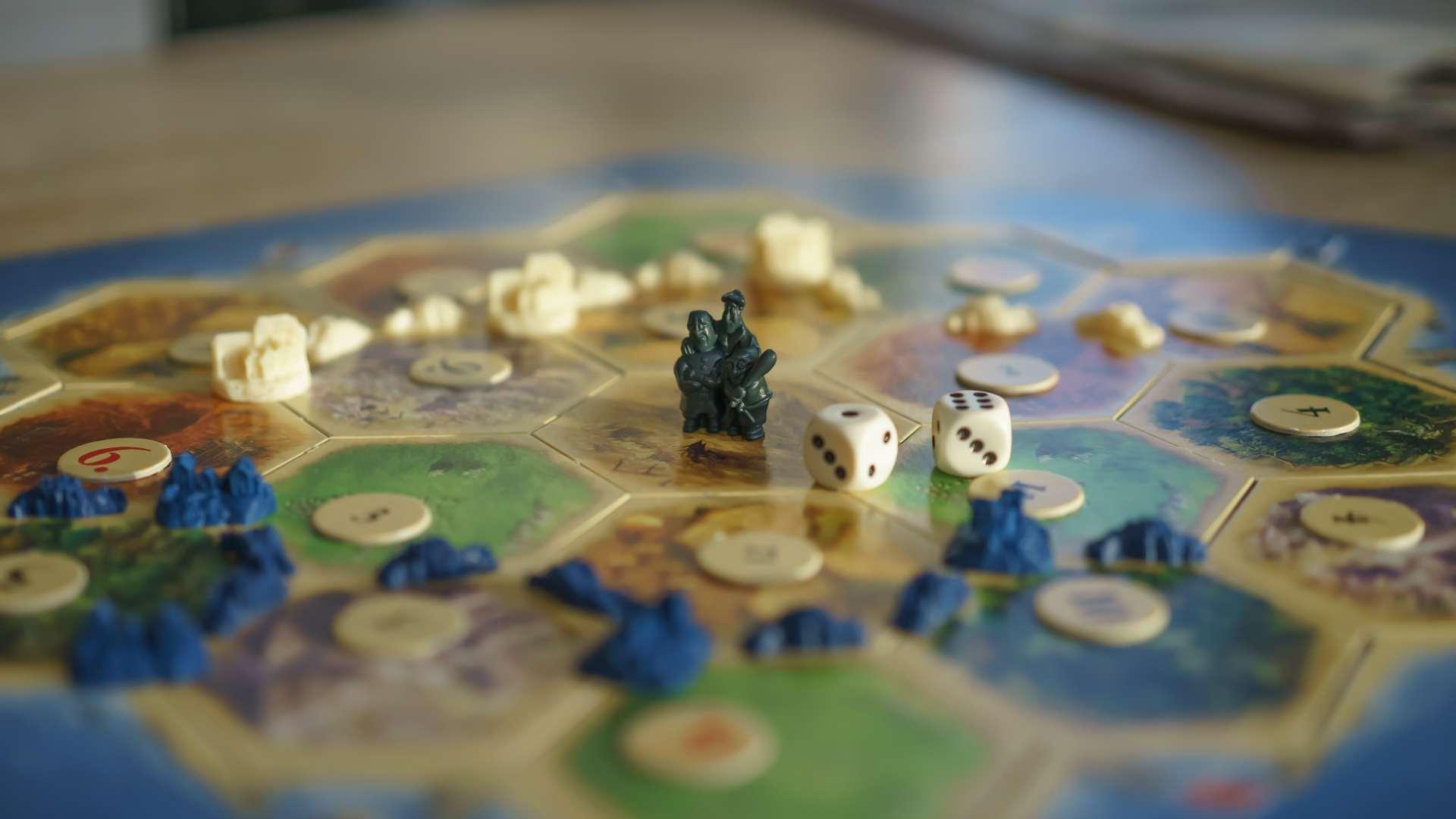 board-game-aksel-fristrup-unsplash